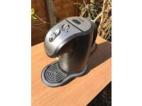 TEFAL Instant Express Boil kettle used in good condition just needs clean