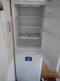 Indesit Fidge/ Freezer A++ Used SALE