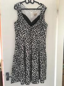 Lindy Bop dress x4