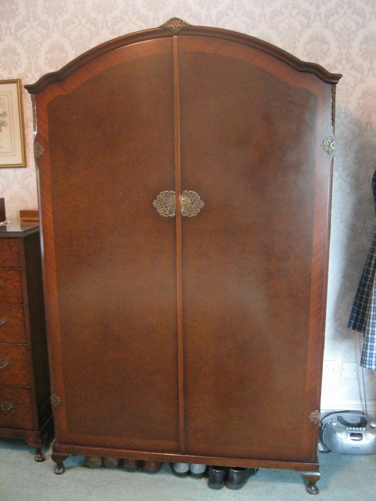 Period Bedroom Furniture Period Bedroom Furniture Wardrobes Dressing Table Chest Of Drawers