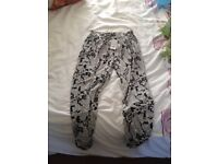 Brand new with tag ladies Matalan trousers size 10