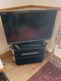 Nice TV for sale