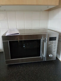 20 Litre Microwave for Sale