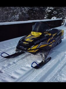 2004 Polaris 700 Switchback Trade Or Sell