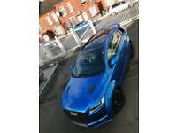 Audi Q7 Quattro 300 bhp
