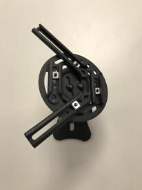 Projector ceiling / wall mount