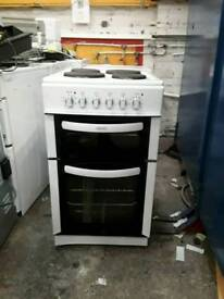 Electric cooker. Delivery available