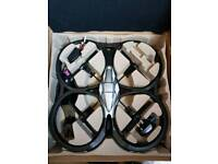 Parrot AR drone 2.0 big size drone