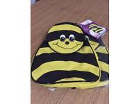 Bee Bags - Job Lot