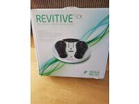 Revitive cx