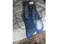 Stone island SK jeans 32in
