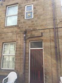 House to let in Keighley