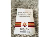 Sisley 'Phyto Star' Eye Palette