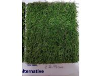Artificial Grass - Very Popular & VERY VERY CHEAP!!!