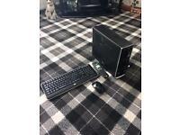 PC , HP Computer