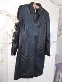 3 Ladies Coats size 14. Great Condition. £10 each.