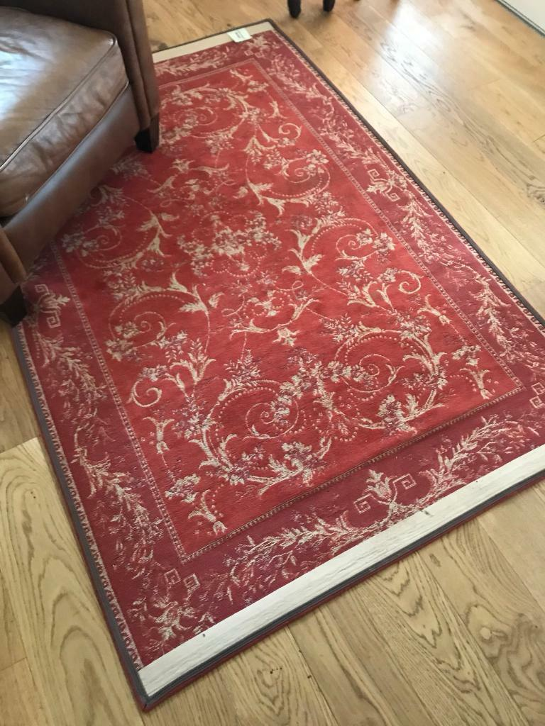 Laura Ashley Rugs In Crieff Perth And Kinross Gumtree