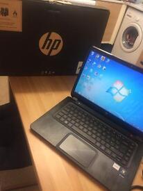 HP ENVY 6-1006ea laptop