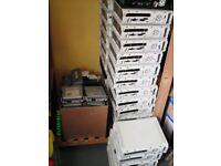 job lot of xbox 360 spares