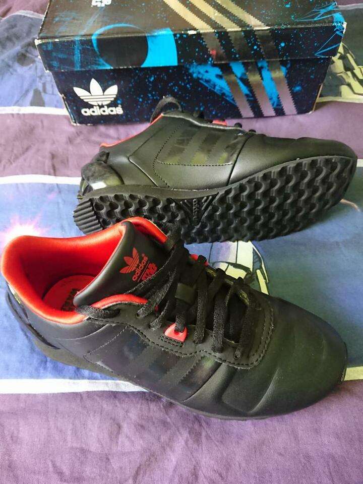 adidas zx 700 limited edition