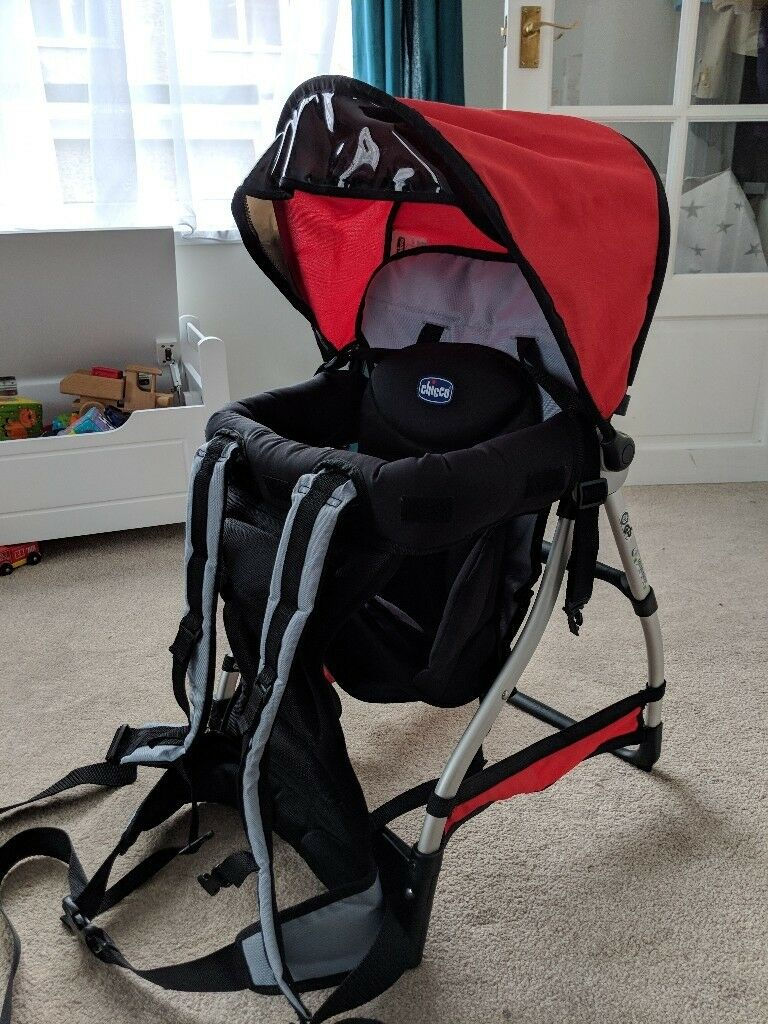 35184b11b67 Chicco caddy baby toddler backpack carrier