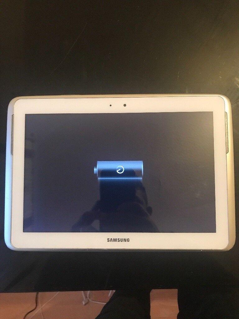 Samsung galaxy tab2 inch 9.7