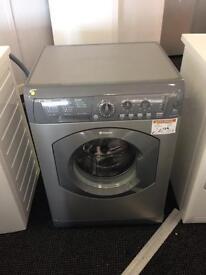 Hotpoint 6kg Washing Machine (002)