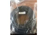 10metre hdmi cable