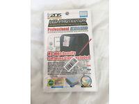 Nintendo 2DS Screen Protector