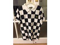 Lyle & Scott Mens Polo - Great Condition