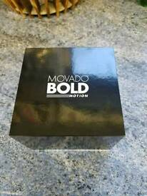 Movado Smart watch for sale