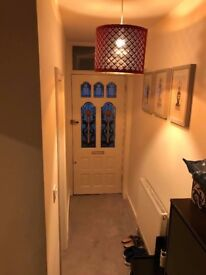 Kingsize Room in Leyton