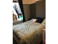 3 bed south braunstone for 3 bed le3