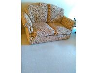 2 seat sofa for sale