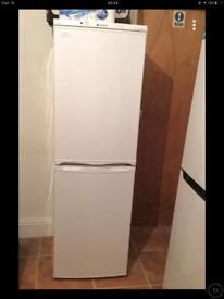 Brand new Hotpoint fridge freezer for sale