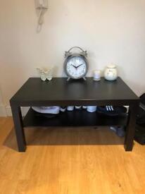 All 3 furniture units