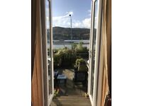 Waterfront House - Garelochhead - Argyll & Bute Fixed Price