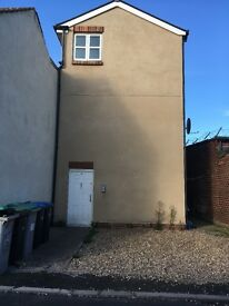 2 Bedroom Flat to Rent - Consett, Co. Durham