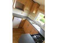 Caravan for Sale in Skegness, Ingoldmells.. QUICK SALE WANTED!! East Anglia, East Coast