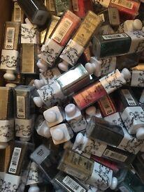 Cosmetic job lot - make up for resale! Great opportunity to make money online or at markets/carboot