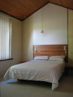 Margaret River Room for rent