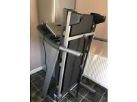 PRO FORM PF 3.6 electric treadmill