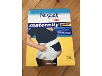 Nexcare by 3M Maternity Support Belt