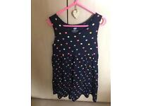 Girls clothing. Great condition. Size 5-8
