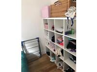 Lovely room to rent 450 pm