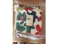 Fabric (new, unused)