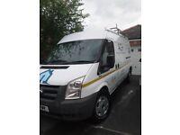 Used Transit compressor for Sale | Vans for Sale | Gumtree