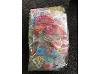 Joblot Children's Party Bag Fillers