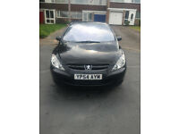 sell peugeot 307 2004