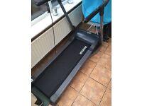 Reebok Edge 2.2 Treadmill *hardly used